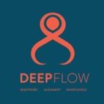 deep-flow-logo-color-horizontal-page-001